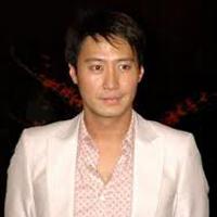 Ca sĩ Lê Minh