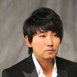 Ca sĩ Lee Seung Chul
