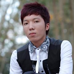 Ca sĩ Liêu Phong
