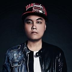 Ca sĩ Lil Knight,Nguyễn Hồng Hải