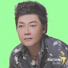 Ca sĩ Linh Trúc