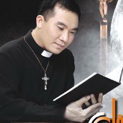 Ca sĩ Lm JB Nguyễn Sang