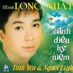 Ca sĩ Long Nhật,Băng Phương