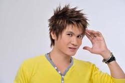 Ca sĩ Lương Gia Huy,Diệp Hoài Ngọc
