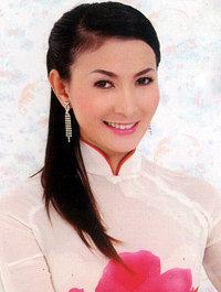 Lý Diệu Linh,Khánh Lê