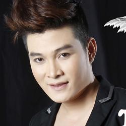 Ca sĩ Lý Hào Nam