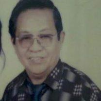 Ca sĩ Mai Phương