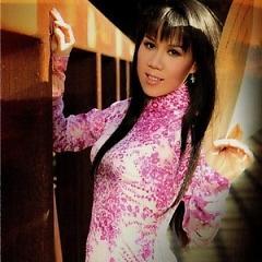 Ca sĩ Mai Thiên Vân