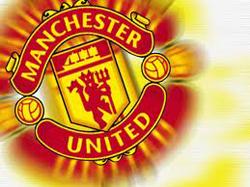 Ca sĩ Manchester United FC