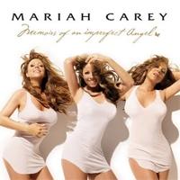 Ca sĩ Mariah Carey