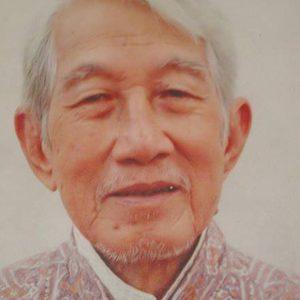 Minh Cảnh