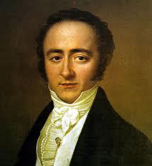 Ca sĩ Mozart