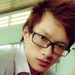 Ca sĩ Mr. Bim
