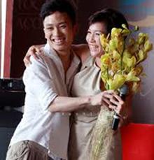 Ca sĩ Mỹ Linh,Tùng Dương