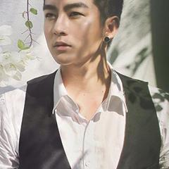 Ca sĩ Nam Hee