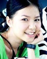 Ca sĩ Ngô Quỳnh Anh,Phạm Quỳnh Anh