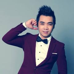 Ca sĩ Nguyễn Đức Quang