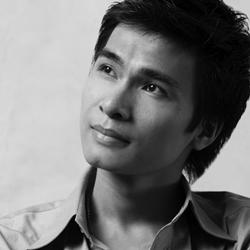 Ca sĩ Nguyễn Ngọc Ánh