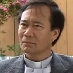 Ca sĩ Nguyễn Tầm Thường