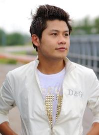 Ca sĩ Nguyễn Văn Chung