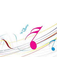 Ca sĩ Nhạc Chế