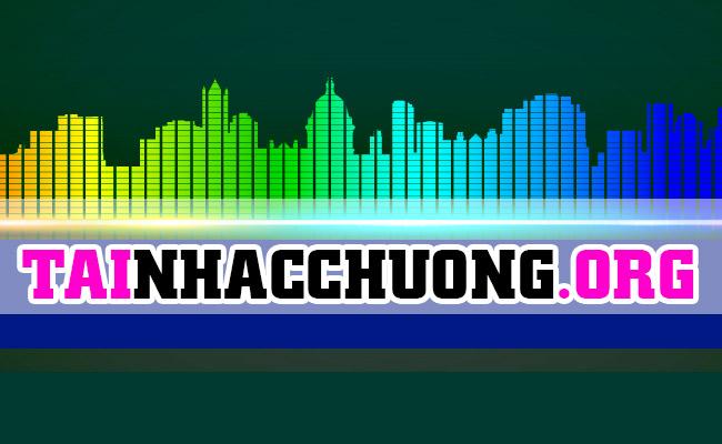 Ca sĩ Nhạc chuông
