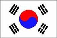 Nhạc Hàn