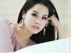 Ca sĩ Nhật Kim Anh,Phan Đình Tùng