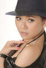 Ca sĩ Nhật Thy,Kasim Hoàng Vũ