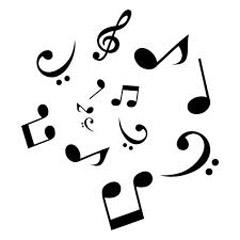 Ca sĩ Nhiều ca sĩ