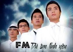 Nhóm FM
