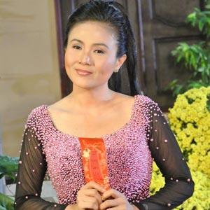 NSUT Thanh Ngân
