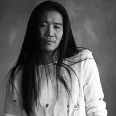 Ca sĩ Park Wan Kyu