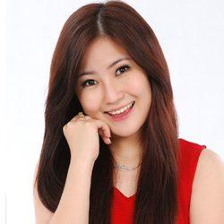 Phạm Thị Hương Tràm