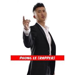 Ca sĩ Phong Lê