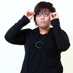 Ca sĩ Phương Anh Idol