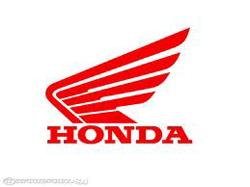 Ca sĩ QC Honda