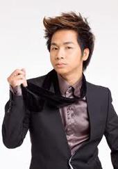 Ca sĩ Quách Tuấn Du,Thùy Trang