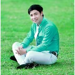 Ca sĩ Quỳnh Lê