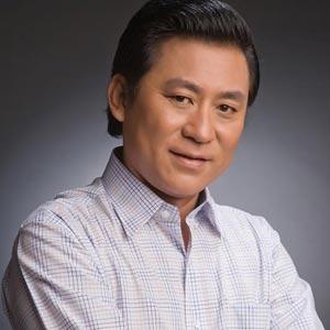 Ca sĩ Tạ Minh Tâm