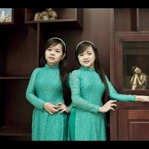 Ca sĩ Thanh Hà,Thanh Hằng