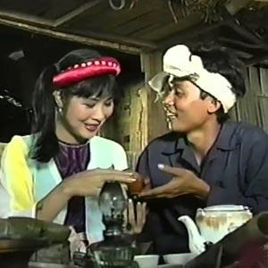 Ca sĩ Thành Lộc,Hồng Vân,Hồng Nga