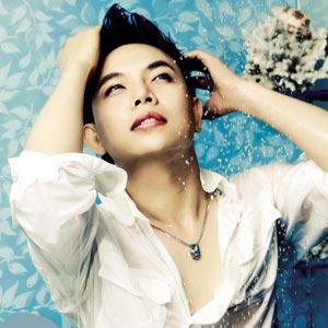 Thiên Đăng