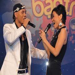 Ca sĩ Thu Minh,Phan Đình Tùng