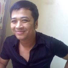 Ca sĩ Tiến Minh