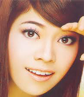 Ca sĩ Tô Phương Trang