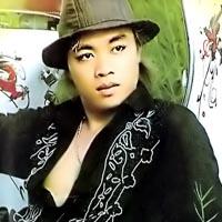 Ca sĩ Tô Tài Năng