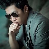 Tony Phạm