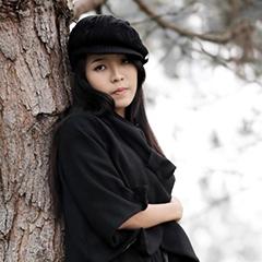 Ca sĩ Trầm Hương