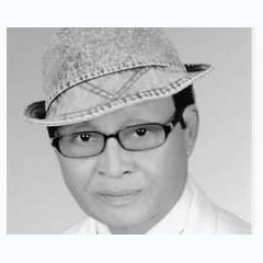 Ca sĩ Trọng Nguyễn